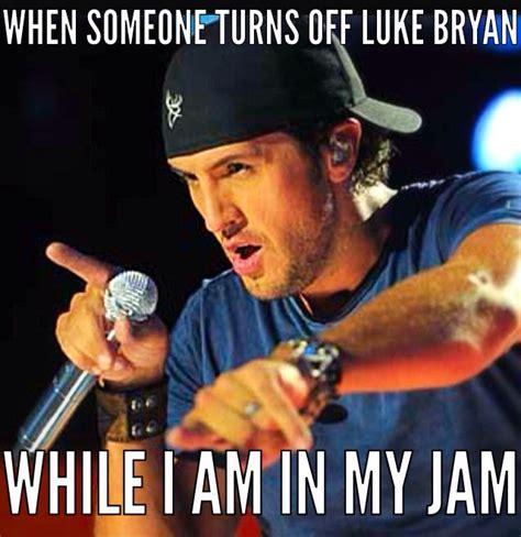 Luke Bryan Memes - 723 best images about luke bryan on pinterest like bryan luke bryan concert and luke bryan wife