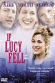 If Lucy Fell Movie Review & Film Summary (1996) | Roger Ebert