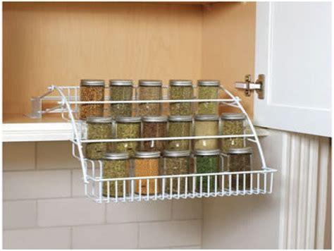 Kitchen Rack Shelf, Bayonne Kitchen Wall Shelf Rack By
