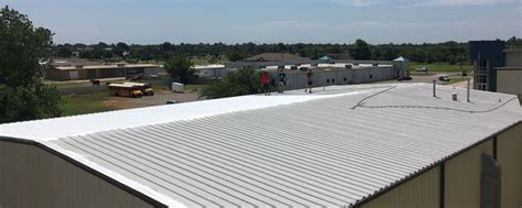 Commercial Roofing Dallas  Roof Repair, Coatings  Dallas, Tx. Storefront Signs. Cerebral Signs. Chain Restaurant Signs. Slider Signs. Est Signs Of Stroke. Attacks Signs Of Stroke. Liver Damage Signs Of Stroke. Acne Signs Of Stroke