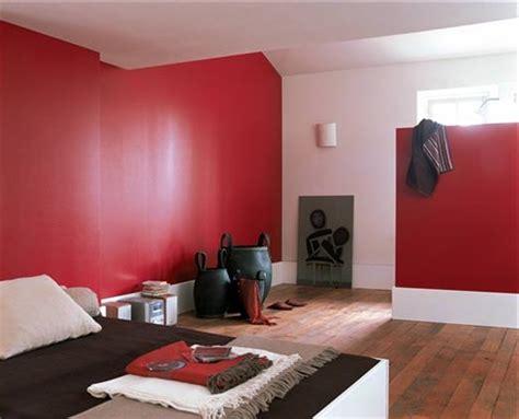 peindre chambre 2 couleurs cuisine choisir les couleurs de sa maison brico maison