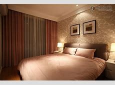 wallpaper for master bedroom 28 images master bedroom