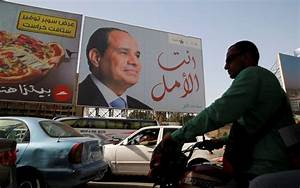 Egypt detains prominent blogger, latest in arrest series ...