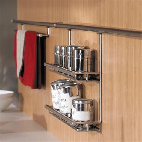 accessoire tiroir cuisine accessoire cuisine prix et modèles ooreka
