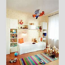 Renovate The Kids Room With The Latest Trends For 2018