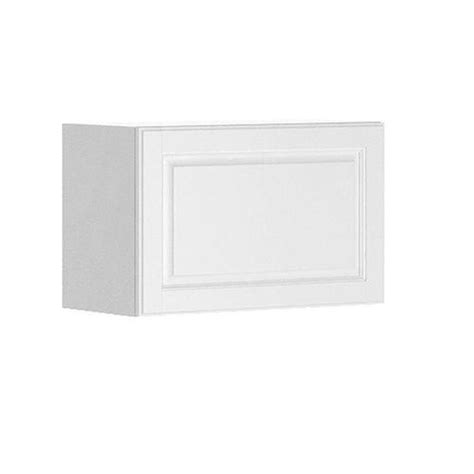 melamine kitchen cabinet doors fabritec ready to assemble 24x15x12 5 in birmingham wall 7424