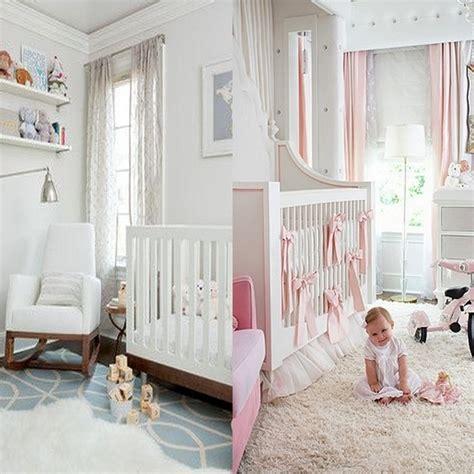 une chambre b 233 b 233 blanche design et classique 224 la fois