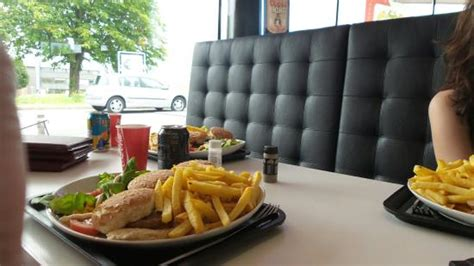 cuisine express mouscron lunch express picture of lunch express mouscron
