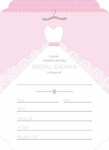 white wedding dress fill in the blank bridal shower invite With email wedding shower invitations