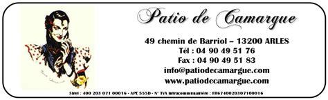 patio de camargue 302 found