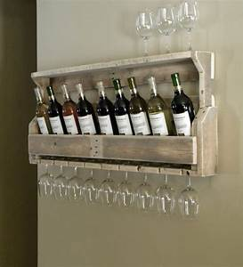 botelleros de palets para crear una mini bodega i love With what kind of paint to use on kitchen cabinets for wine bottle votive candle holder