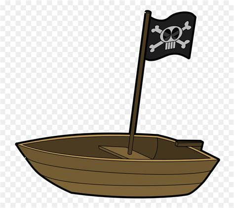 Boat Cartoon Transparent by Boat Clip Art Cartoon Boat Pictures Png Download 800