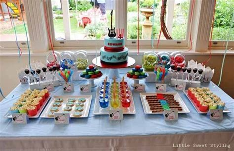 1st birthday party ideas for boys new party ideas themed birthday party birthday party ideas www
