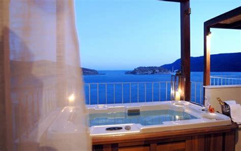 hotel chambre avec privatif alsace chambre avec privatif 40 idées romantiques