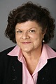 Mary Pat Gleason - Actor - CineMagia.ro