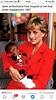 Pin by Joan Ellis on Diana | Princess diana photos ...