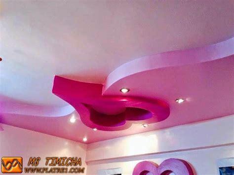 platre chambre decoration des salon placoplatre chaios com