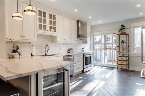 alabaster white kitchen cabinets kitchen ideas