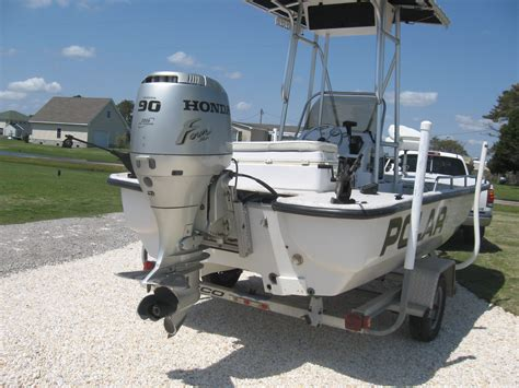 Craigslist Eastern Nc Boat Trailers by The Hull Boating And Fishing Forum View Single
