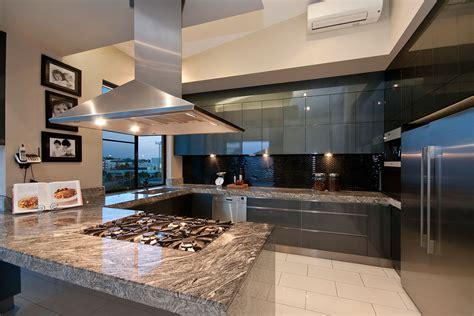 project stone australia galleries kitchen queensland