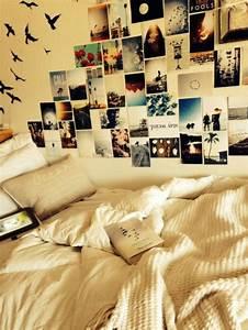 hipster room ideas | Tumblr