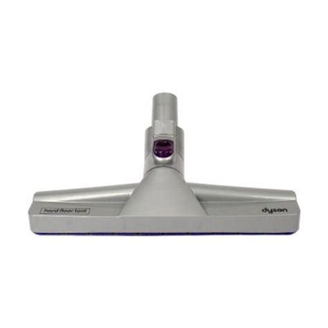 dyson hard floor tool silver purple buy online need a part