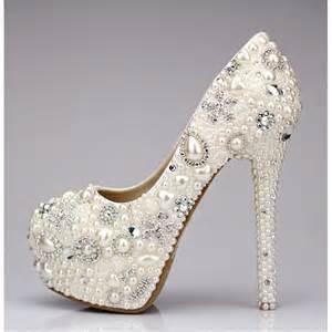 chaussure mariage femme chaussure femme mariage