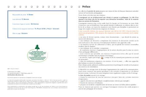 page 61 a portee de mots ce2 pdf notice manuel d utilisation