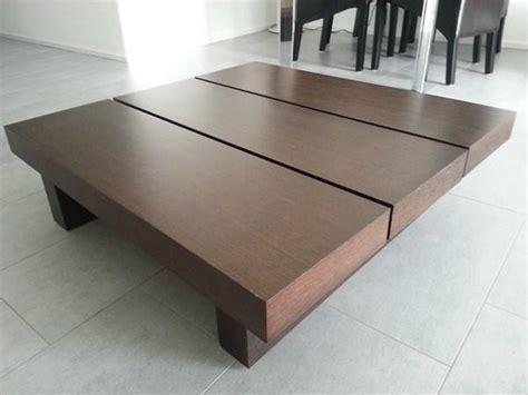 mobilier de cuisine a vendre chaise de cuisine usage a vendre