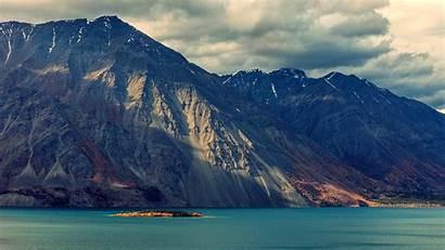 1080p Desktop Wallpapers Mountain Windows Backgrounds Coastline