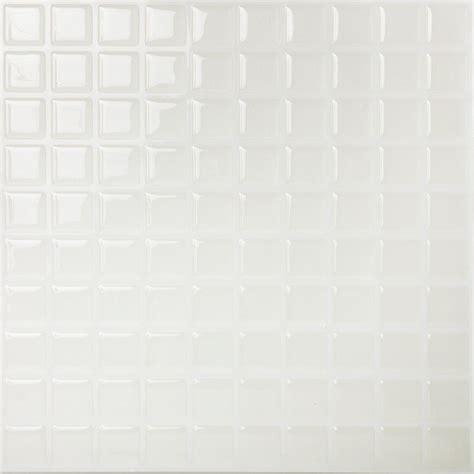 stick wallpaper squares  wallpapersafari