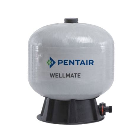 Wellmate Wm10lp, 35 Gallon, Lowprofile, Fiberglass. What Is An Executive Suite Bay Area Mortgage. Copperhead Snake Bite Photos. Software Creator Software New Disney Princess. Closing Prices Of Stocks By Date. Equipment Leasing Business What Is Voip Phone. Merchant Account Visa Mastercard. Pci Security Awareness Training. Electronic Schools Online Dry Eye Irritation
