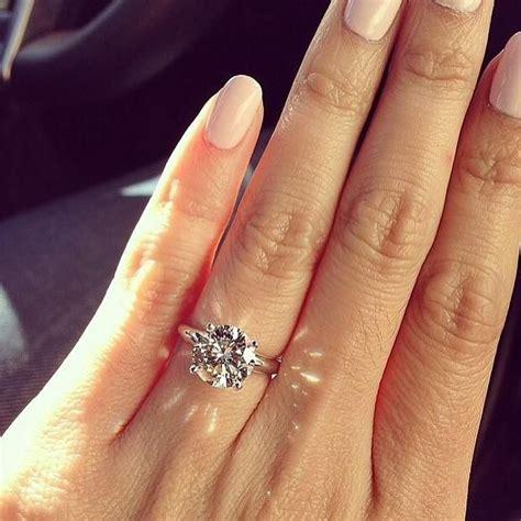 330 Best Engagement Rings Images On Pinterest. Twu Rings. Color Rings. Movie Engagement Rings. Fay Cullen Engagement Rings. Chunky Engagement Rings. Double Milgrain Wedding Rings. Druid Wedding Rings. Diamondless Wedding Rings