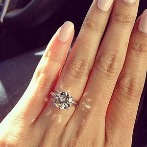 330 best engagement rings images on pinterest With the best wedding rings in the world