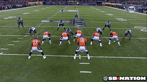 super bowl  score seahawks  safety  start game