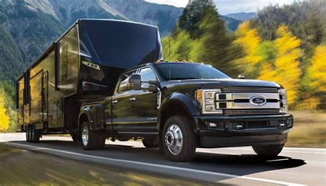 expensive trucks best luxury truck the most expensive pickups you can buy