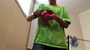 Comment Faire Un Sac : comment faire un sac banane youtube ~ Melissatoandfro.com Idées de Décoration