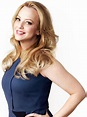60+ Hot And Sexy Pictures Of Wendi McLendon-Covey Is Going ...