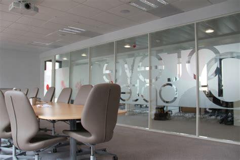 siege sociaux lyon vitrophanie de bureaux salles de réunions archives osmoze