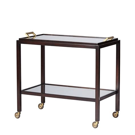 17 best images about bar cart on industrial