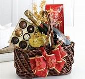 Gift Basket promo codes