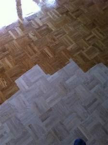 parquet huile ou vitrifie parquet et terrasse en bois With parquet vitrifié ou huilé