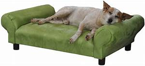 big dogs beds pet day beds With dog day bed furniture