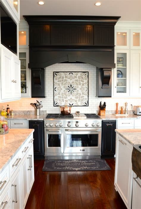 kitchen cabinets with 5 design planning tips for a beautiful kitchen backsplash 6469
