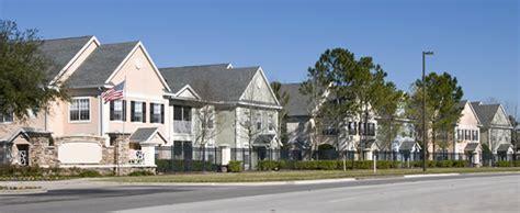 va foreclosures find va homes  sale today