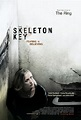 THE SKELETON KEY | Movieguide | Movie Reviews for Christians