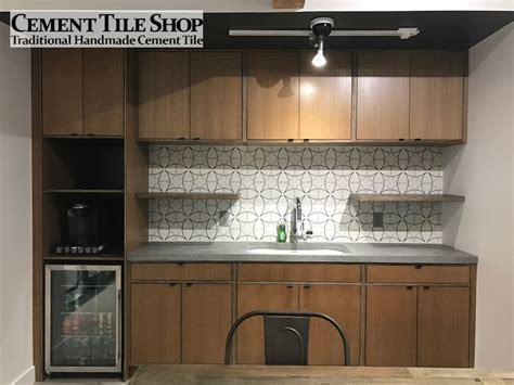 cement tile shop blog handmade encaustic cement tile
