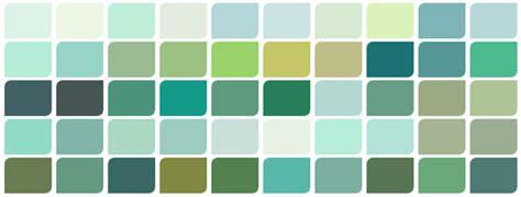 davies paint color chart gogreen go green jungle book davies paint color paint color