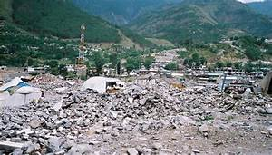13 Years On  Victims Of October 8 Earthquake Remembered