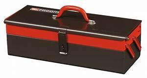 La Boite A Outils Catalogue : bo te outils m tallique 2 cases facom sur drivista ~ Dailycaller-alerts.com Idées de Décoration